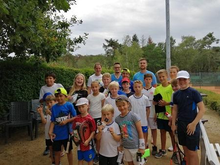 2019_Tenniscamp-2-1