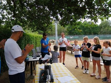 2019_Tenniscamp-2-2