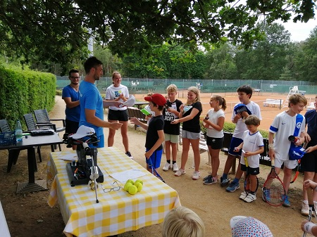 2019_Tenniscamp-2-3