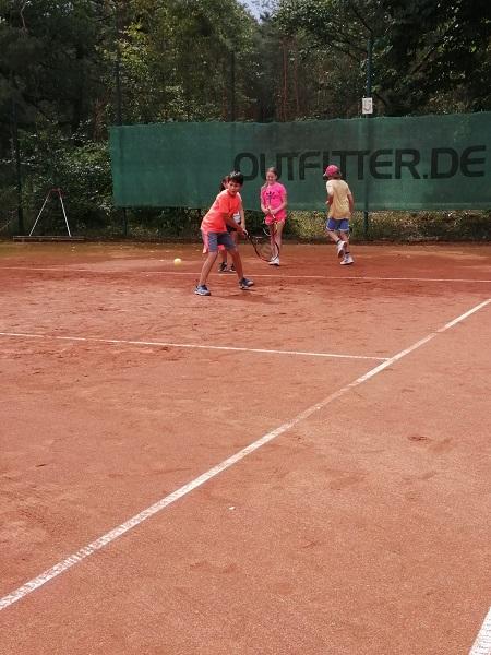 2019_Tenniscamp-2-4