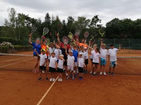 2019_Tenniscamp-2-6