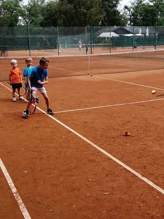 2019_Tenniscamp-2-8