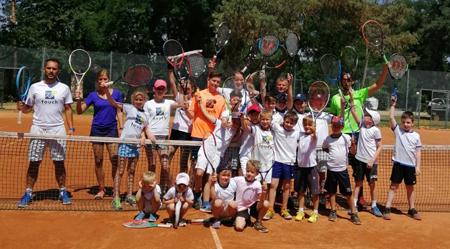 2019_Tenniscamp_1-01
