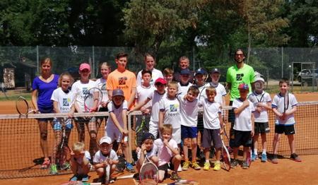 2019_Tenniscamp_1-02