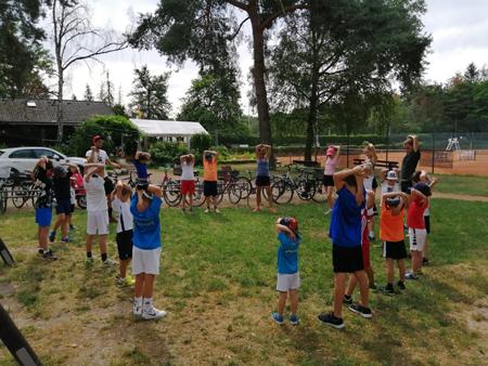 2019_Tenniscamp_1-03