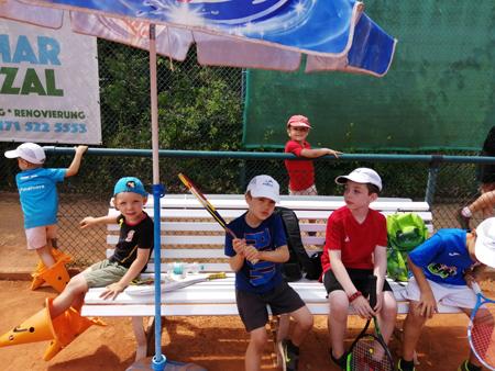 2019_Tenniscamp_1-04