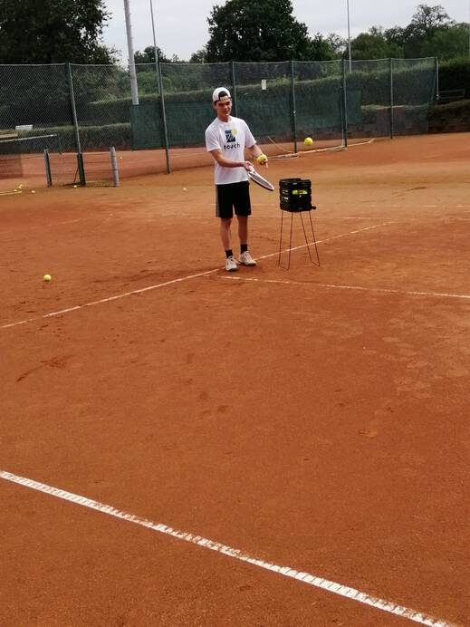 csm_2019_Tenniscamp-2-5_4c3c516887