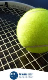 Ihre Tennis Club In Schwanheim Seit 1973